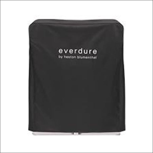 Everdure by Heston Blumenthal - FUSION LONG COVER - Accessories for Barbeques