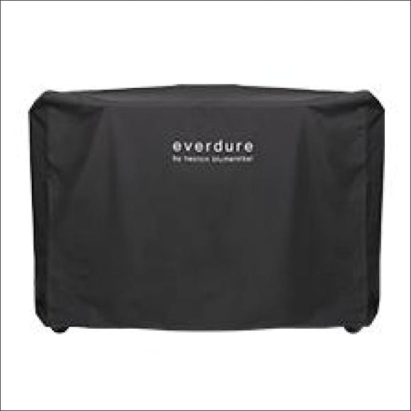 Everdure by Heston Blumenthal - HUB COVER - Accessories for Barbeques