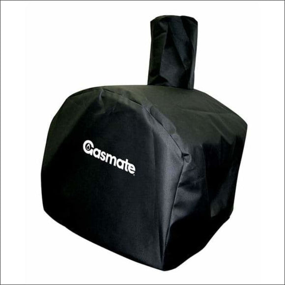 Gasmate Deluxe Pizza Oven Cover - Accessories for Barbeques