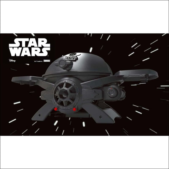 Gasmate - STAR WARS GRILL - Gas Barbecues