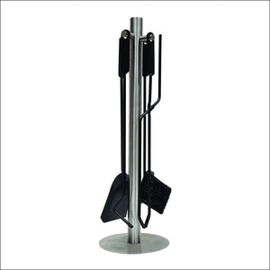 Maxiheat - 4 Piece Toolset & Stand - Accessories for Heaters
