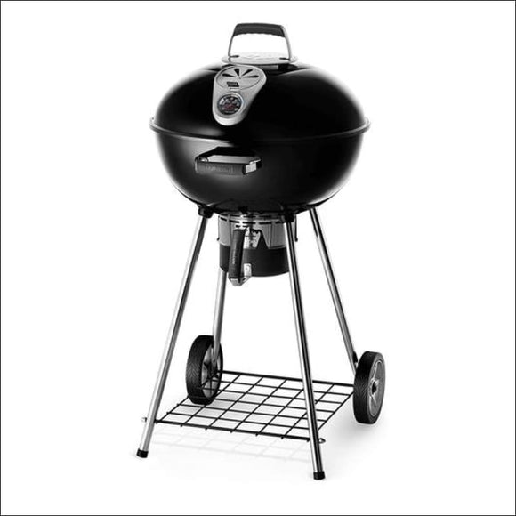 Napoleaon 22 CHARCOAL KETTLE Kettle Grill - Charcoal Barbecues