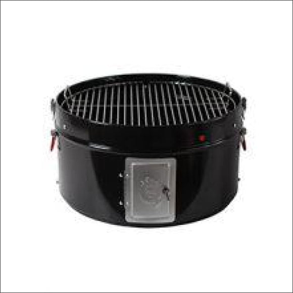 ProQ BBQ Smoker Stacker - Accessories for Barbeques