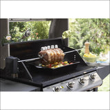 Rotisserie Kit 240V - Accessories for Barbeques