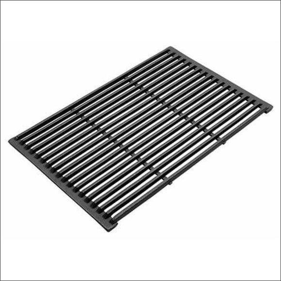 Satin Enamel Grill 320mm - Spare Parts for Barbeques