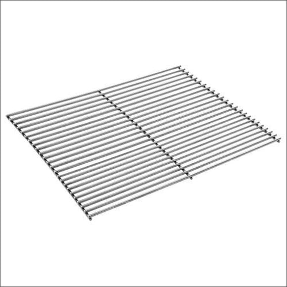 Stainless Steel Grill 320mm - Spare Parts for Barbeques