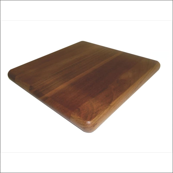 TRAMONTINA- Chopping Board - Accessories for Barbeques