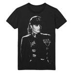 Rhythm Nation photo tee