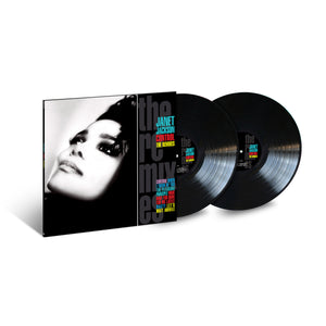 Control: The Remixes 2 LP