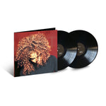 The Velvet Rope 2 LP
