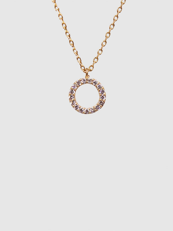 McKinlay Necklace