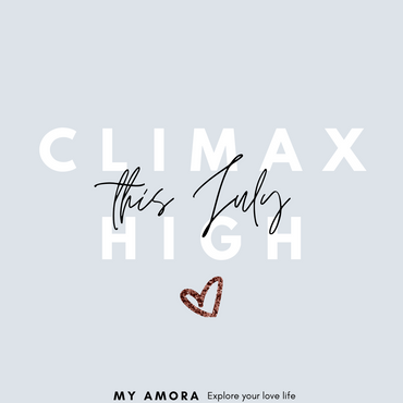 Climax High this July