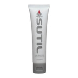 Sutil - Luxe Body Glide Waterbased Lubricant