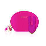 Rianne S - Bunny Bliss Mini Rabbit Vibrator