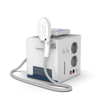 Load image into Gallery viewer, Cavs106C IPL Elight OPT hair removal machine