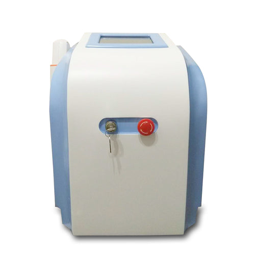 CAVS808 Diode laser 808nm hair removal machine