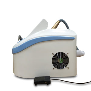 Cavs705 Picosure Laser machine