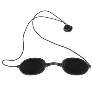 Goggles for IPL laser Protective eye patch glasses