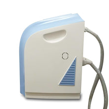 Load image into Gallery viewer, CAVS808 Diode laser 808nm hair removal machine