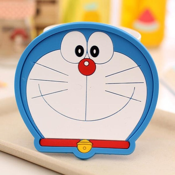 Cute Baby Table Placemat & Coaster