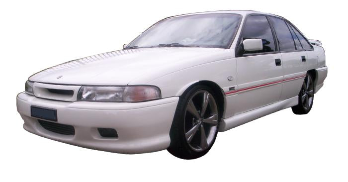 Holden Commodore Sedan VP (1991-1993)