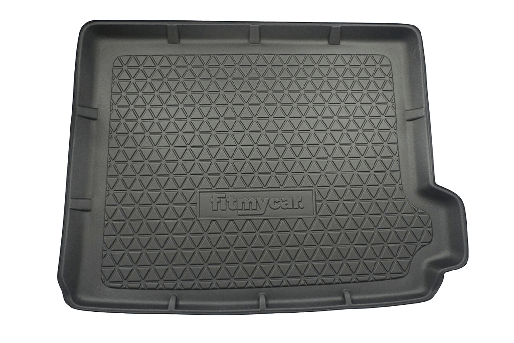 Cargo Liner to suit BMW X3 SUV F25 X3 (2011-2017)