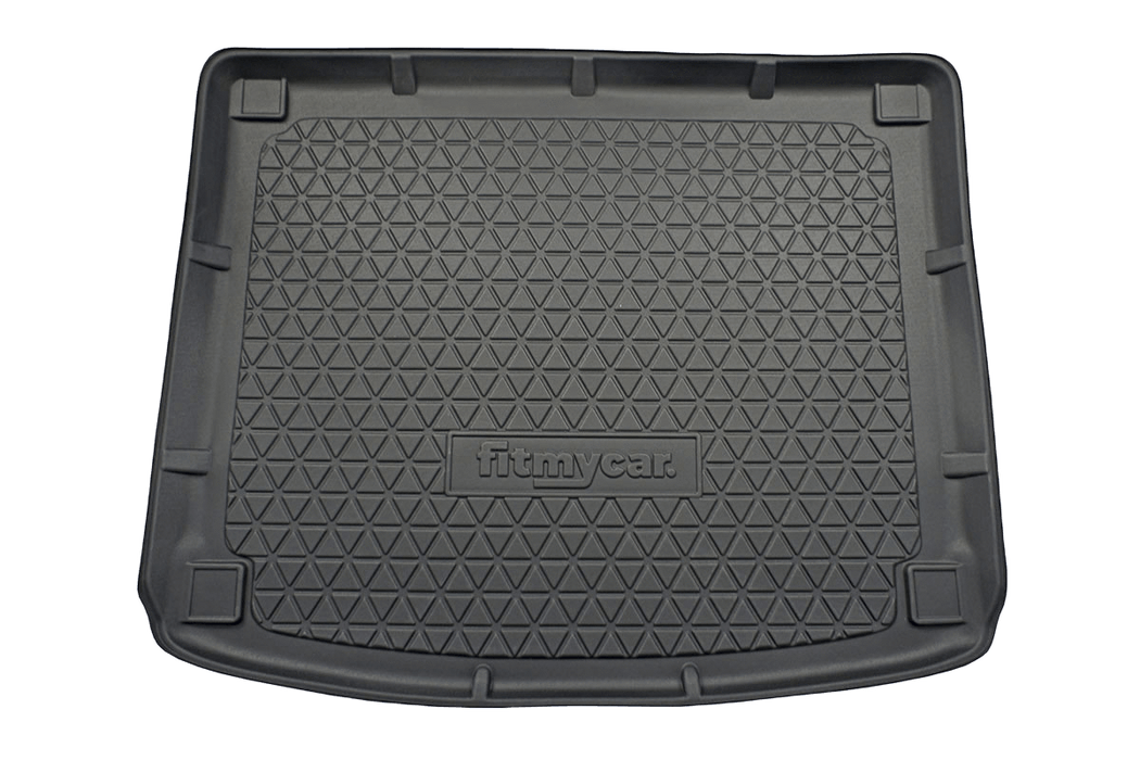 Cargo Liner to suit Porsche Cayenne SUV Gen 2 (2010 - Current)