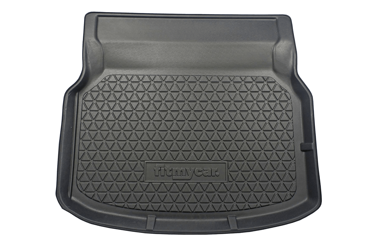 Cargo Liner to suit Mercedes C Class Coupe W204 (2011-2014)