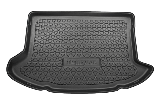 Cargo Liner to suit Subaru Impreza Hatch 2007-2011
