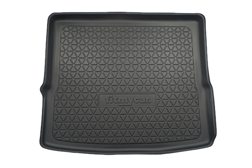Cargo Liner to suit BMW X1 Wagon F48 (2015-current)