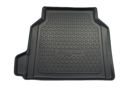 Cargo Liner to suit Alfa Romeo Giulia Sedan (2016-Current)
