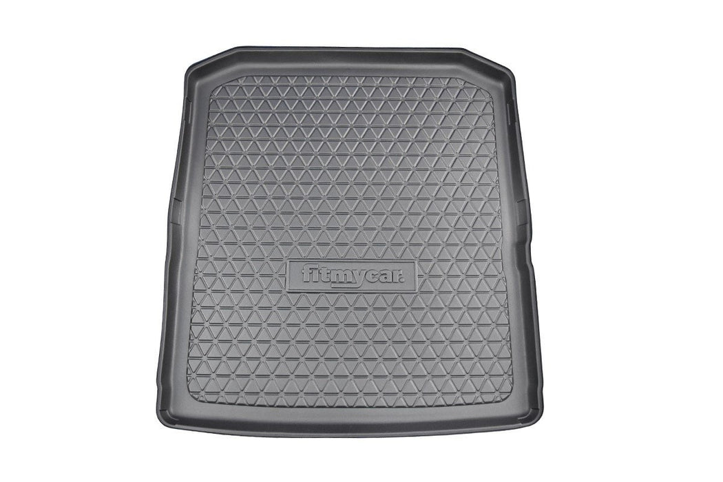 Cargo Liner to suit Skoda Superb Wagon (2015-Current)
