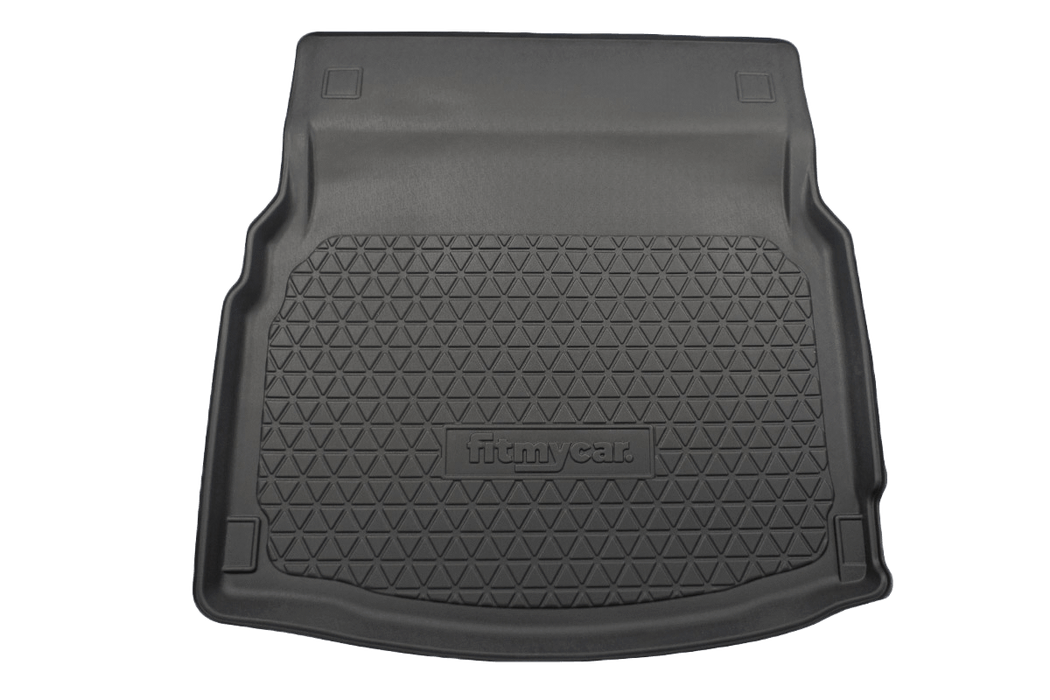 Cargo Liner to suit Mercedes E Class Sedan W213 2017-Current