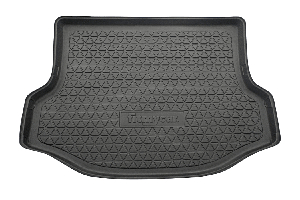 Cargo Liner to suit Toyota RAV4 SUV 2013-2018