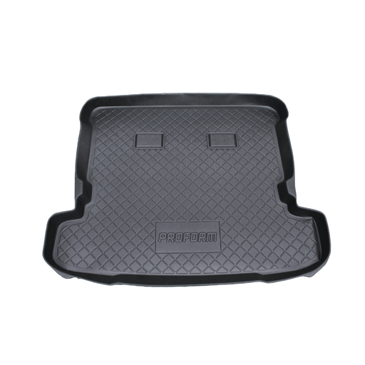 Cargo Liner to suit Mitsubishi Pajero SUV NS-NX (2006-2015