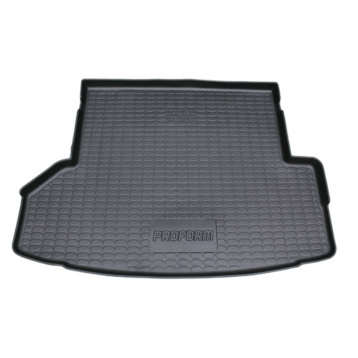 Cargo Liner to suit Toyota Kluger SUV 2007-2014