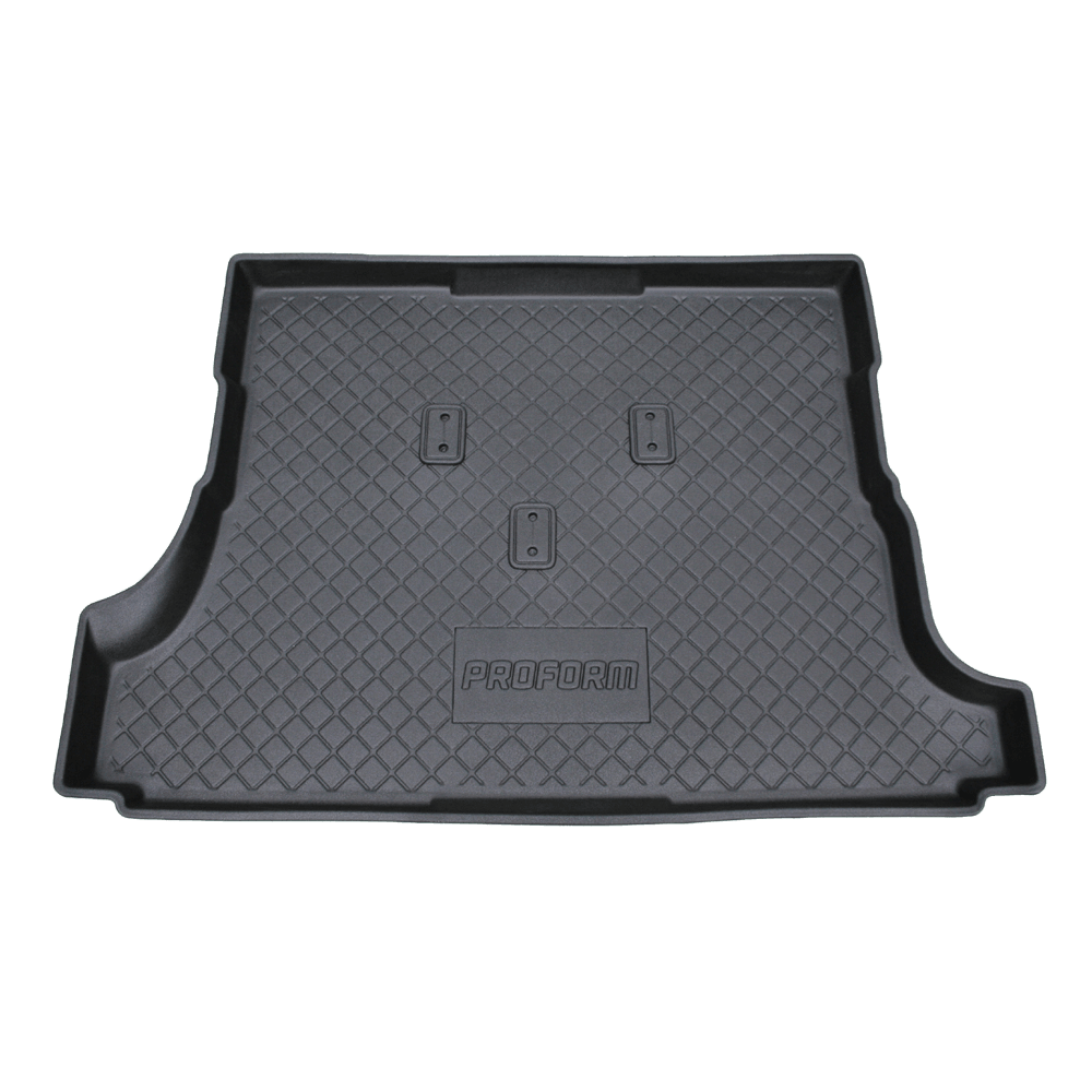 Cargo Liner to suit Nissan Patrol SUV GQ (1988-1997)