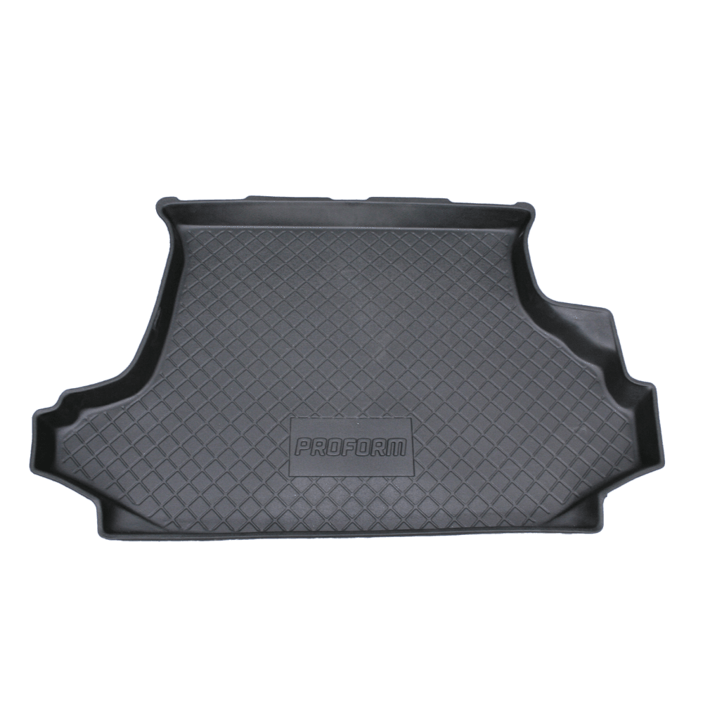 Cargo Liner to suit Nissan X Trail SUV T30 (2001-2007)