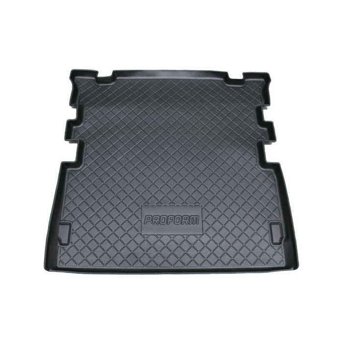 Cargo Liner to suit Nissan Pathfinder SUV R51 (2005-2013)