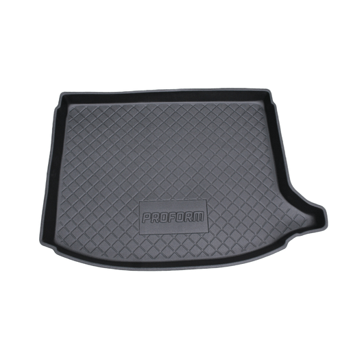 Cargo Liner to suit Mazda Mazda 3 Hatch 2004-2009