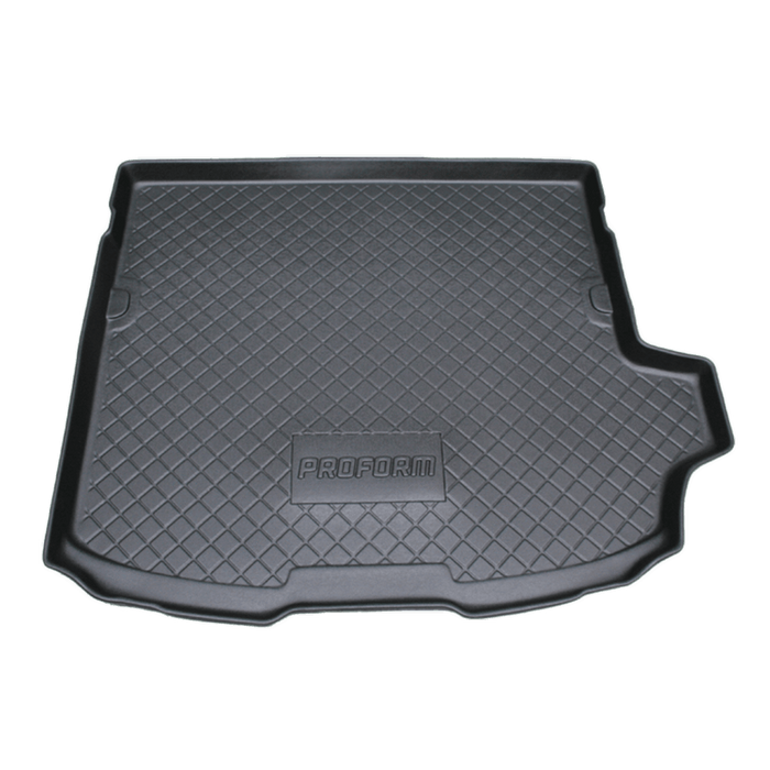 Cargo Liner to suit Ford Territory SUV 2004-2011