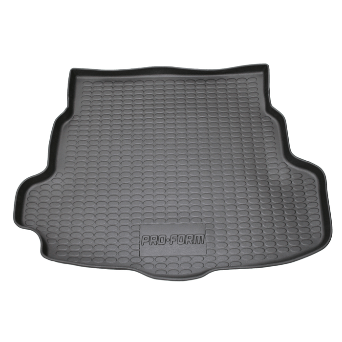Cargo Liner to suit Mazda Mazda 6 Hatch 2008-2012