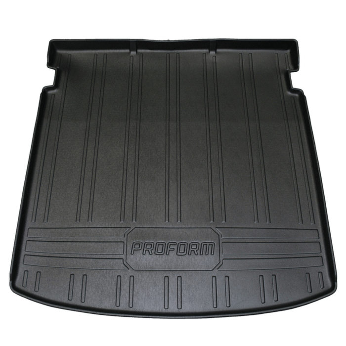 Cargo Liner to suit Mazda Mazda 6 Wagon 2012-Current