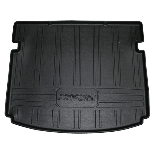 Cargo Liner to suit Mazda Mazda 3 Hatch 2014-Current
