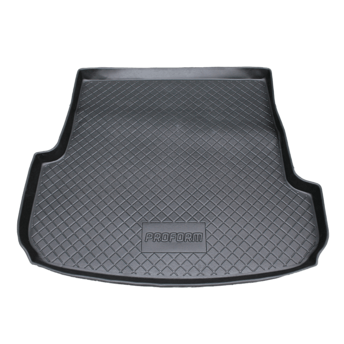 Cargo Liner to suit Holden Commodore Wagon VZ (2004-2006)