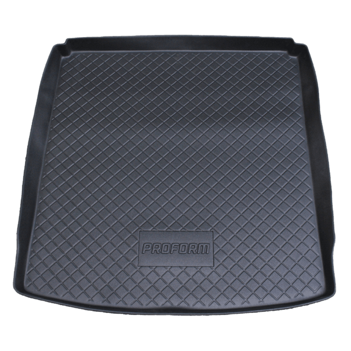 Cargo Liner to suit Holden Adventra SUV 2003-2006