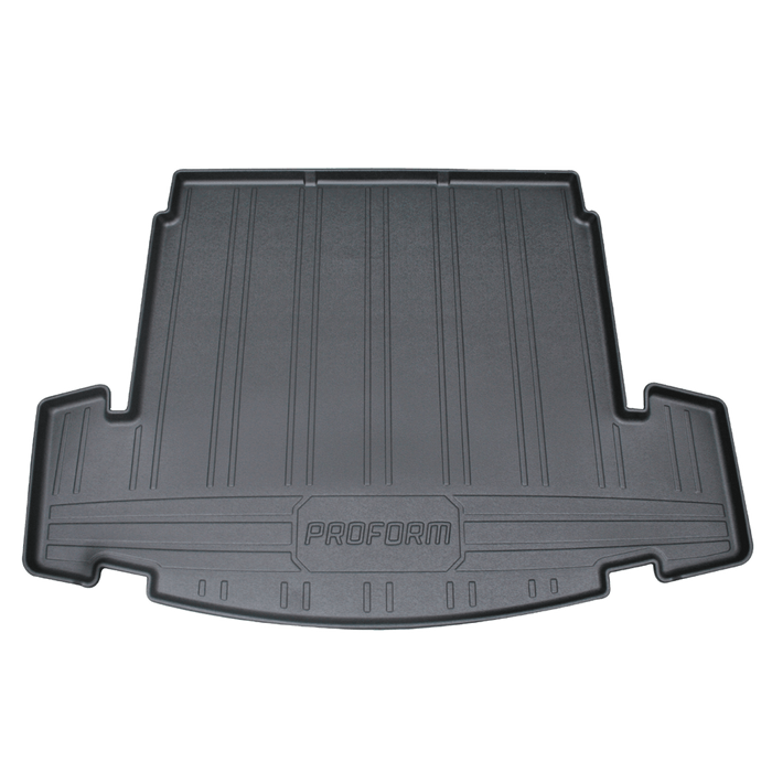 Cargo Liner to suit Holden Captiva SUV 7 (2009-2015)