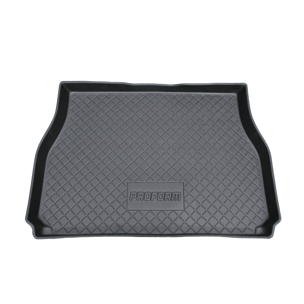 Cargo Liner to suit BMW X5 SUV E53 (1999-2007)