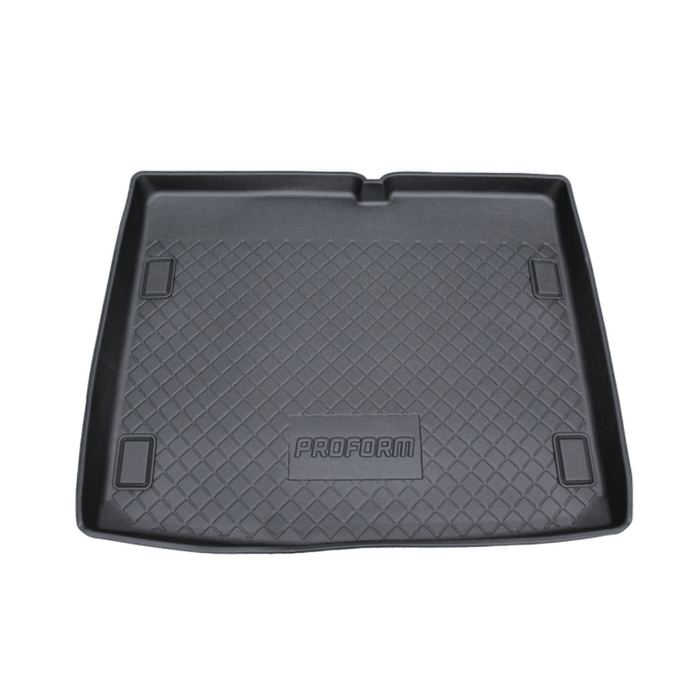 Cargo Liner to suit Volkswagen VW Touareg SUV 2003-2011