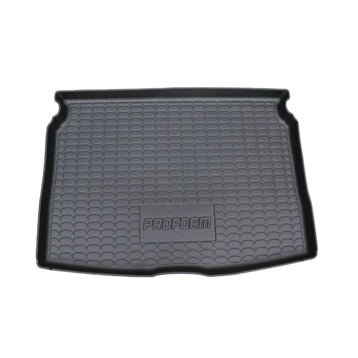 Cargo Liner to suit Volkswagen VW Golf Hatch MK6 (2009-2013)